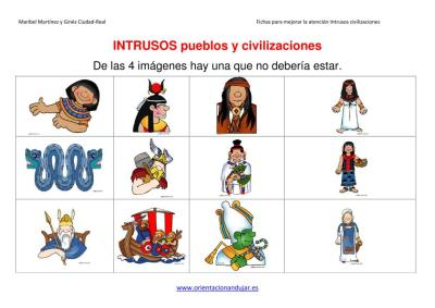 INTRUSOS CIVILIZACIONES IMAGENES_2