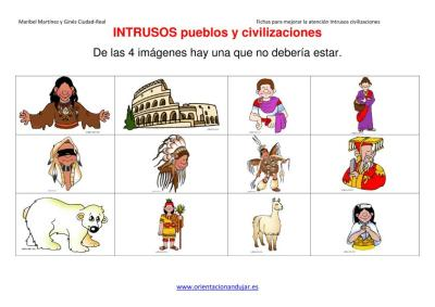INTRUSOS CIVILIZACIONES IMAGENES_4