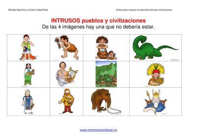 INTRUSOS CIVILIZACIONES IMAGENES_5