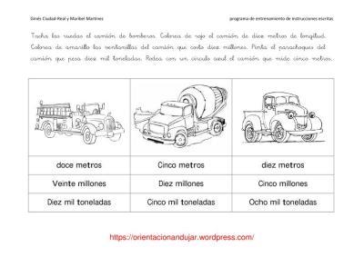 programa-de-entrenamiento-de-instrucciones-escritas-fichas-5