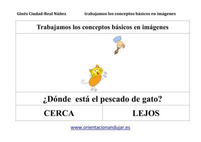 TRABAJAMOS LOS CONCEPTOS BASICOS IMAGENES_16