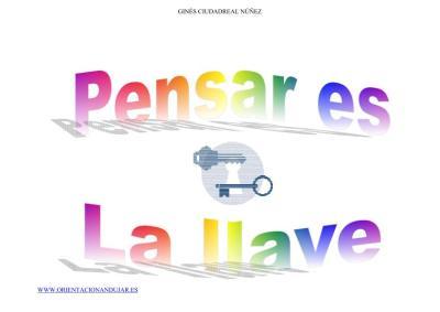 las llaves de los pensadores orientacion andujar IMAGENES_01.pdf