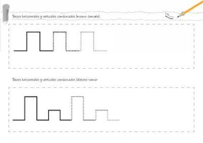 manual basico de ejercicios de grafomotricidad imagenes_18