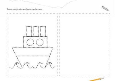 manual basico de ejercicios de grafomotricidad imagenes_55