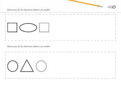 manual basico de ejercicios de grafomotricidad imagenes_66