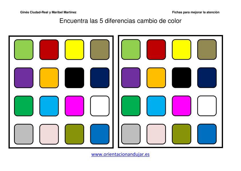 Encuentra las 5 diferencias colores nivel medio imagenes_05