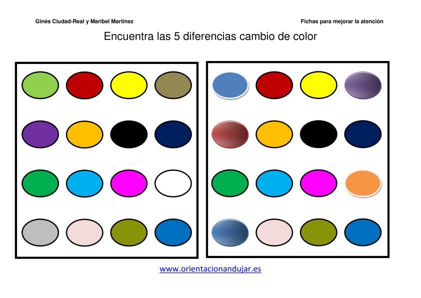 Encuentra las 5 diferencias colores nivel medio imagenes_08