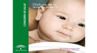 Como hicimos anterirmente con todos aquellos materiales y documentos sobre estimulación temprana y desarrollo que nos han sido de utilidad con nuestro bebe. Recopilatorio de Materiales: Atención temprana Estimulación Precoz […]