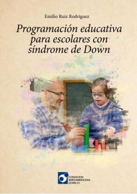 programa down 21