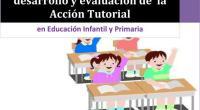 Os dejamos esta fantástico material, que ha compartido con nosotros Ana María González Benito (Universidad Nacional de Educación a Distancia) es una Guía orientadora para el desarrollo y evaluación de […]