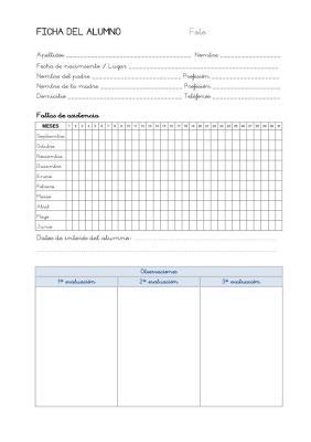 cuaderno-personal-editable-2013-2014 imagen 4