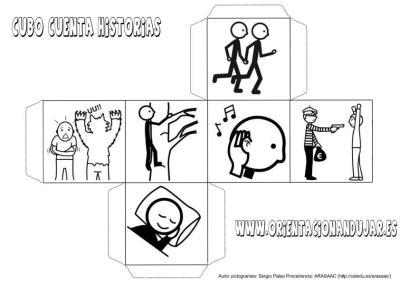 cubo para contar historias  acciones 1 imagen_1