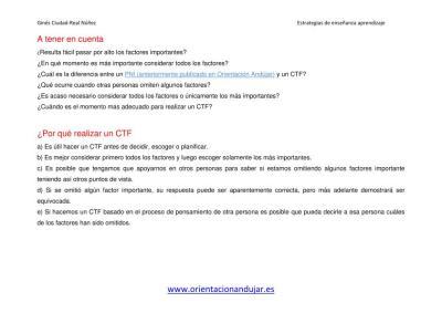 CTF (CONSIDERE TODOS LOS FACTORES)  imagenes_3