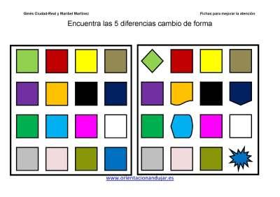Encuentra las 5 diferencias de forma nivel medio_Página_02