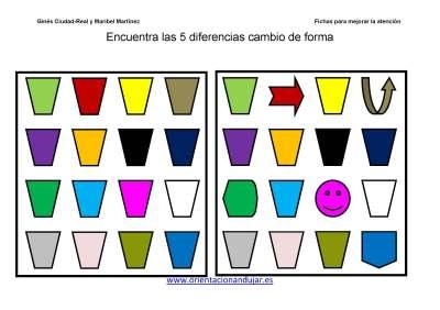 Encuentra las 5 diferencias de forma nivel medio_Página_03