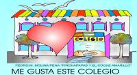 Pedro Molina nos brinda una nueva colaboración en Orientación Andújar y nosotros encantagos con «Me gusta mi colegio». Pedro M. Molina Maestro del CEIP. Publico «Jose Banus» de Nueva Andalucia […]
