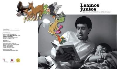 Orientaciones para fomentar la lectura en familia_Página_03