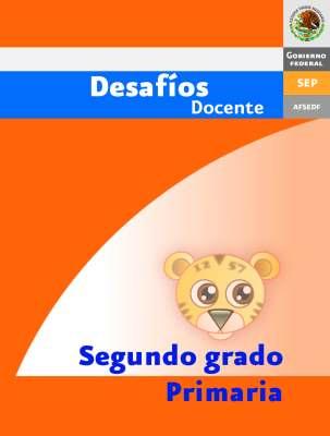 Páginas desde144999592-Desafios-Matematicos-Docente-2º-Segundo-Grado-Primaria