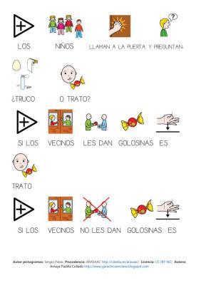 RECOPILACION DE MATERIALES HALLOWEEN INFANTIL PRIMARIA IMAGENES (4)