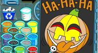 Os dejamos esta terrorífica recopilación de Recopilatorio de actividades interactivas para halloween Este recurso permite trabajar con los alumnos de forma divertida, con el motivo de halloween, la primera actividad […]