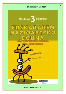 COMPRENSION LECTORA EN EUSKERA IMAGENES_003