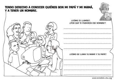 Cuaderno de Juegos ¡Tenemos Derechos!_Página_03