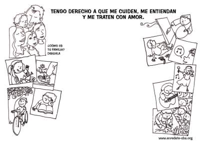Cuaderno de Juegos ¡Tenemos Derechos!_Página_07