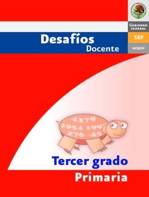 Desafios-Matematicos-Docente-3º-Tercer-Grado-Primaria_Página_001