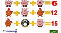 El niño en los primaros ciclos de Primaria se encuentra en la etapa de las operaciones concretas. En este período, en el que la lógica del niño se va afianzando, […]