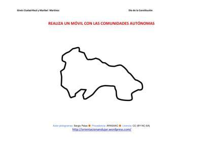 MOVIL DE COMUNIDADES_06