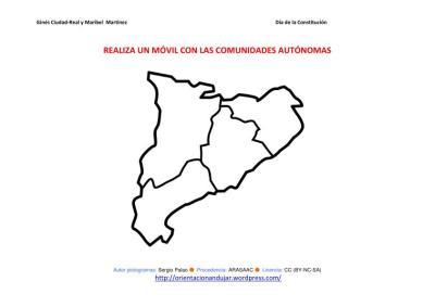 MOVIL DE COMUNIDADES_09