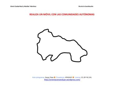 MOVIL DE COMUNIDADES_13