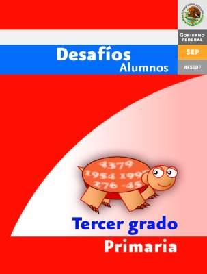 Páginas desdeDesafios-Matematicos-Alumnos-3º-Tercer-Grado-Primaria