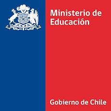 230px-Logo_del_Ministerio_de_Educación_(Chile)