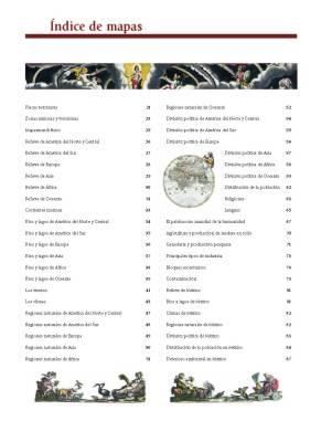 ATLAS DE GEOGRAFÍA UNIVERSAL ENLACE ALTERNATIVO_Página_07