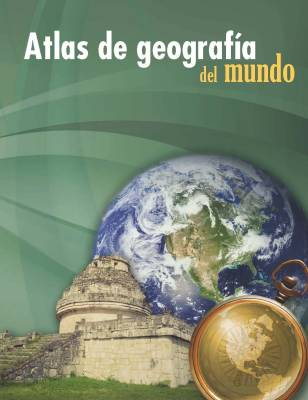 ATLAS DE GEOGRAFIA_Página_001