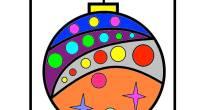 Fichas de infantil para colorear bolas de Navidad y recortar La psicomotricidad fina Las destrezas de motricidad fina se refieren a las actividades que requieren la coordinación ojo-mano y la […]