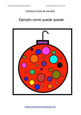 COLOREAR BOLAS DE NAVIDAD DEJAMOS EJEMPLOS_Page_03