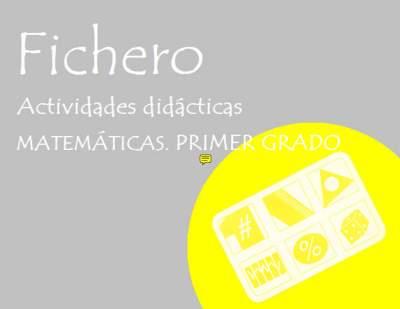 Páginas desdeFICHERO ACTIVIDADES DIDACTICAS PRIMERO PRIMARIA PRIMER GRADO_Página_1