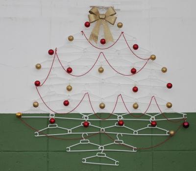 arbol de navidad orientcion andujar
