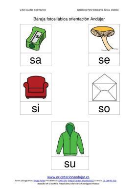 baraja silábica MINUSCULA CUARTA PARTE imagen_3