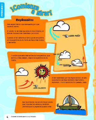 cuaderno de experimentos  Agua y aire elementos vitales (primaria)_Página_06