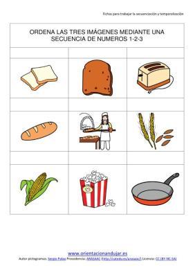 secuencias de imagenes orientacion andujar.pdf imagenes_2