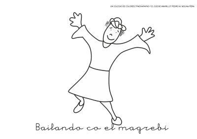 Cancion Infantil Paz e Interculturalidad Un cole de colores (8)