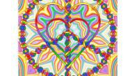 OS dejamos estas estupendas mandalas de la paz realizadas por nosotros para trabajar la semana de la Paz 2014 en vuestras clases. Son conocidas desde hace años ventajas de trabajar […]
