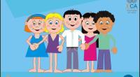 Dirigido a alumnos/as de Educación INFANTIL Y PRIMARIA Introducción Este programa informático realiza, en un breve periodo de tiempo, una evaluación de conductas relacionadas con la competencia social y el […]