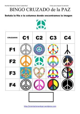 bingo cruzado por la paz 2014  en imagenes_6