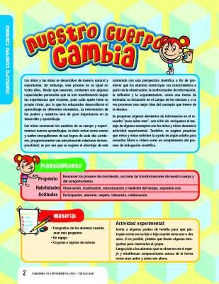 cuaderno de experimentos Nuestro Cuerpo Educación Infantil 1_Page_04