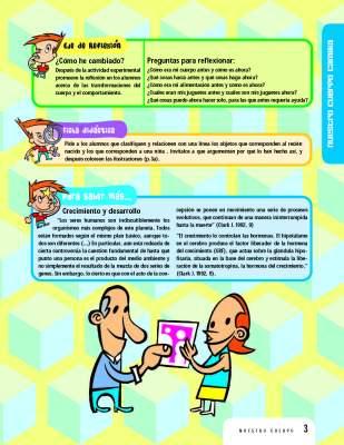 cuaderno de experimentos Nuestro Cuerpo Educación Infantil 1_Page_05
