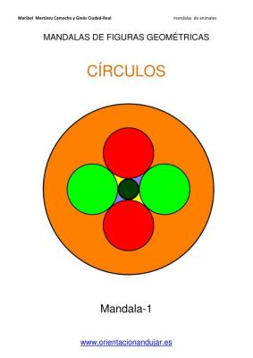mandalas de figuras geometricas circulos_01